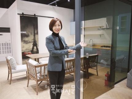 http://www.woodkorea.co.kr/news/photo/201811/30110_32204_575.jpg