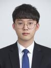 김현우 기자